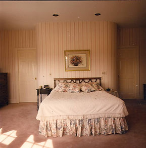 w bedroom .jpg