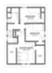 woll lot 24 second floor plan.jpg