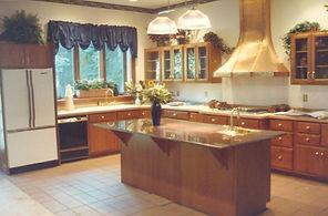 w kitchen 2.jpg