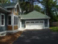 jw 3 garage .jpg