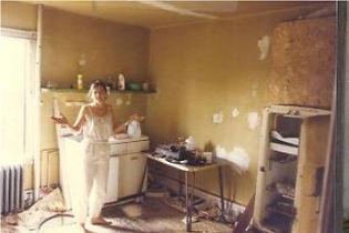 gross kitchen.jpg