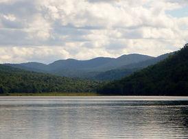 13 Lake 1.jpg