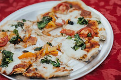 basil pepper pizza.jpg