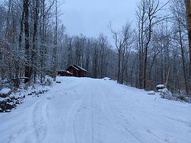 Snow exterior.JPG
