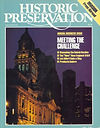 historic preservation cover.jpg