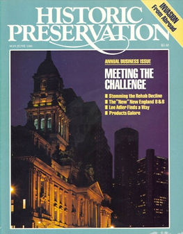 historic preservation cover.jpg