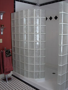 jw glass block shower.jpg