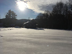 farmstand winter.JPG