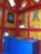 outhouse inside .jpg