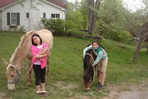 girls mule pony boy.jpg