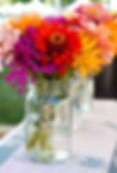 shutterstock flowers in mason jar .jpg