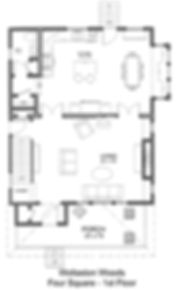 woll four square first floor.jpg