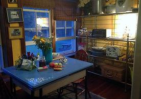 Kitchen nice 2.jpg