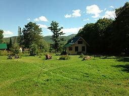 THE best ext farmstand 001 (2).jpg