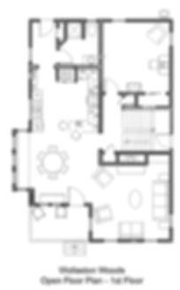 Open Plan first floor.jpg