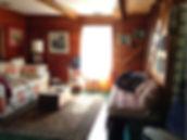 Bird Living room.jpg