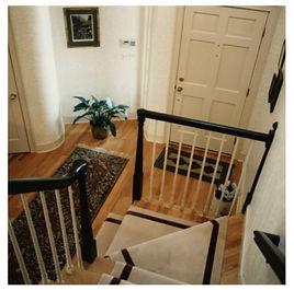 w stairs.jpg