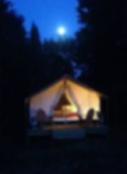 tent night ours.jpg