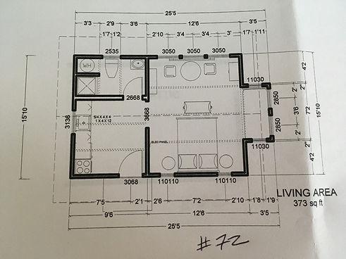 twosome floor plan.jpg