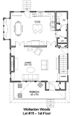 woll aponte first floor.jpg