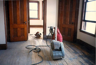 floor sanding.jpg