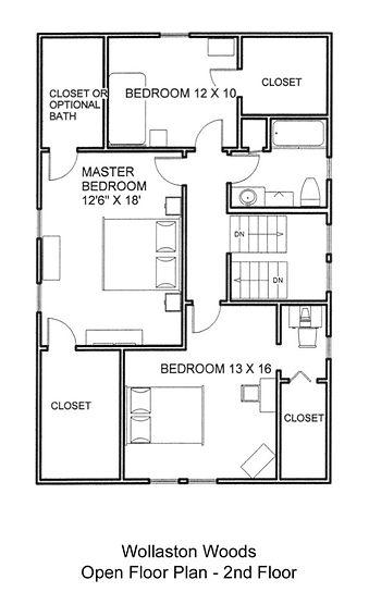 open floor plan second floor .jpg