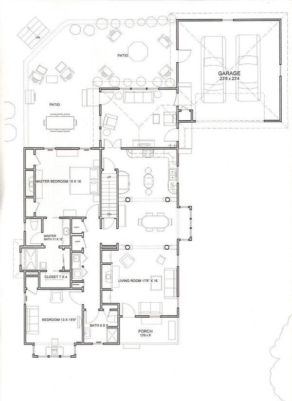jw 3 first floor .jpg