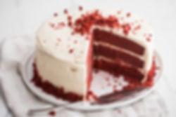 red_velvet_cake.jpg