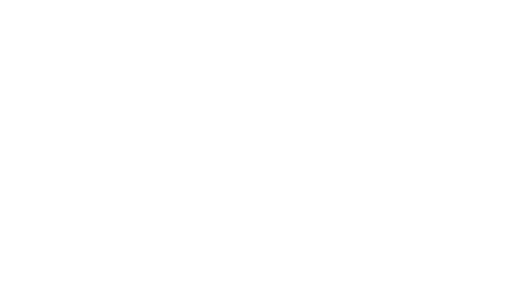 Rome.png