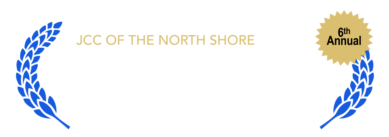 north shore.png