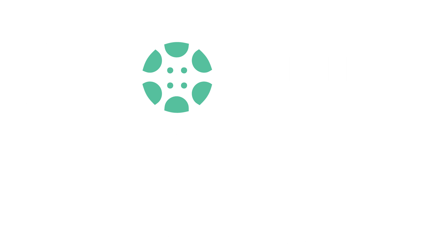 earth day official selcetion.png