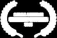 OFFICIALSELECTION-EKOTOPFILM-ENVIROFILM-