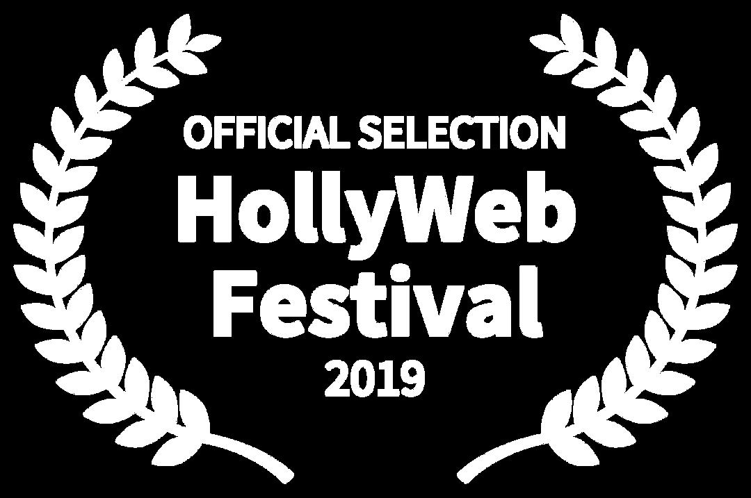 OFFICIALSELECTION-HollyWebFestival-2019.