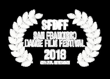 SFDFFlaurels2018bw.png