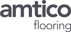 Amtico_Flooring_Logo_Stacked_CHARCOAL_WE