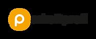 parkettprofi_logo.png