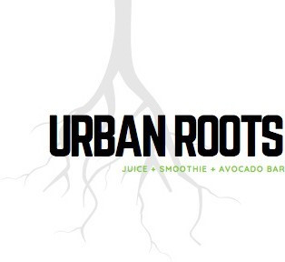 Urban Roots Juice, Smoothie, and Avocado Bar Opening at The Hamlet at Saratoga Springs