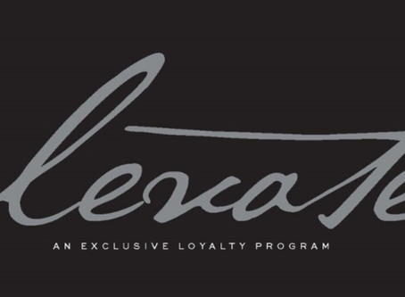 PAVILION GRAND HOTEL 'ELEVATES' THE TRAVEL EXPERIENCE WITH NEW LOYALTY PROGRAM