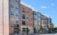 Elec City Prime Website.jpg