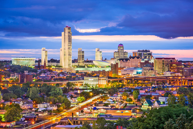 Why Prime Companies Loves The Capital Region