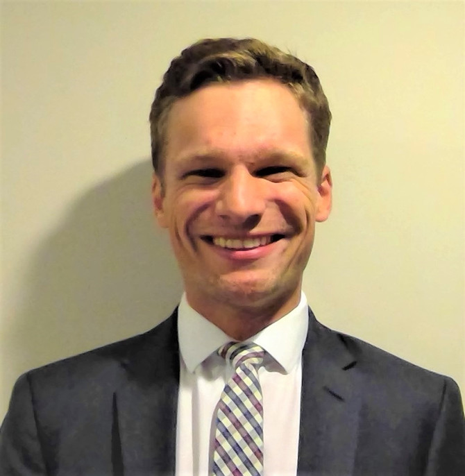 ExecuStay NY expands team in lieu of growing demand for corporate housing