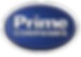 Prime Companies