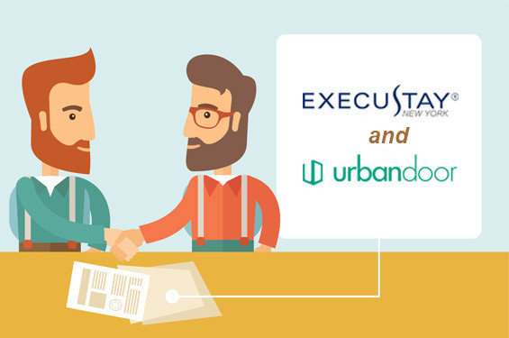 New Marketing Platform Brings ExecuStay New York to a Broader Audience and Creates Ease of Service F
