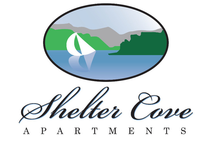 ExecuStay's Property of the Month: Shelter Cove Apartments