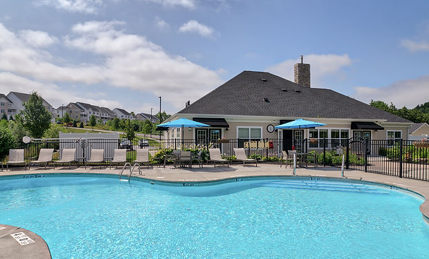 Pool_Shelter-Cove_1-Sound-Pl-Cohoes-NY_R