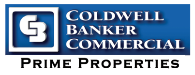 Coldwell Banker Commercial Prime Properties Listing Agent for Saratoga Polo Club