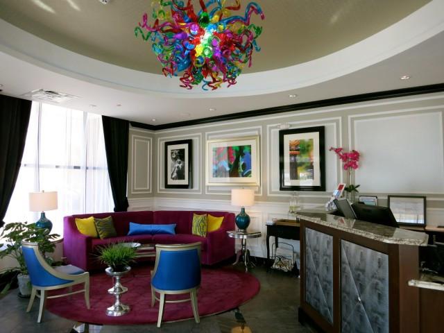 Pavilion-Grand-Hotel-Lobby-Saratoga-NY-640x480.jpg
