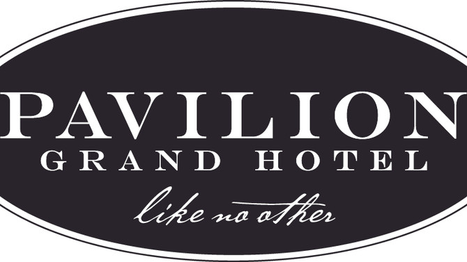 Mazzone Hospitality to operate new restaurant at Pavilion Grand Hotel