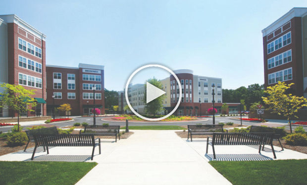 Ellsworth Commons (with play button).jpg