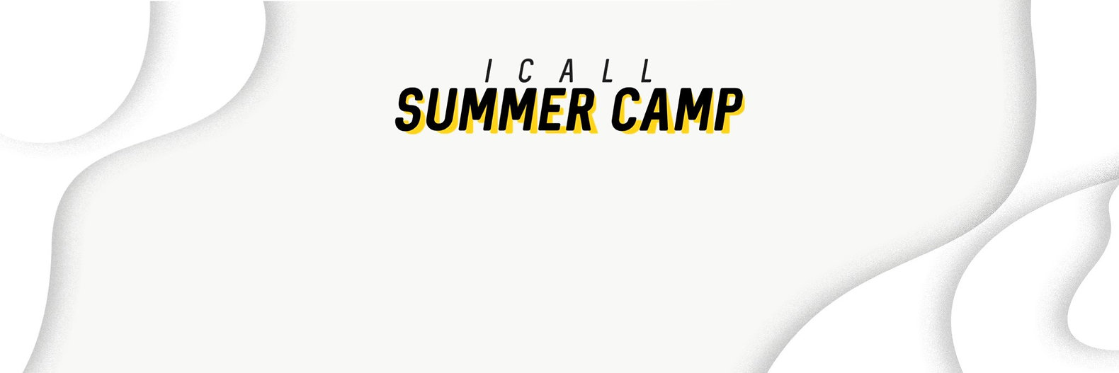 summer camp website with titel .jpg
